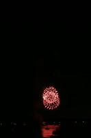 8287 July 4th fireworks 2006