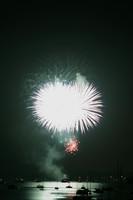 8288 July 4th fireworks 2006