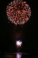 8290 July 4th fireworks 2006
