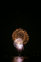 8291 July 4th fireworks 2006