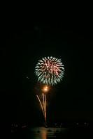 8292 July 4th fireworks 2006