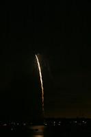 8295 July 4th fireworks 2006