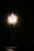 8296 July 4th fireworks 2006