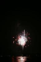8299 July 4th fireworks 2006