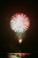 8301 July 4th fireworks 2006