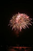8302 July 4th fireworks 2006