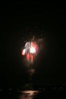 8305 July 4th fireworks 2006
