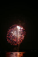 8306 July 4th fireworks 2006