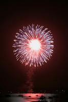 8308 July 4th fireworks 2006