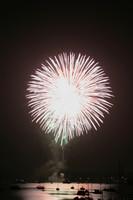 8309 July 4th fireworks 2006