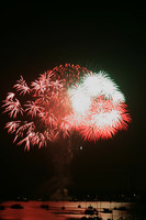 8310 July 4th fireworks 2006