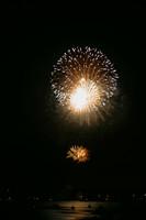 8311 July 4th fireworks 2006