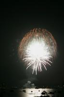 8312 July 4th fireworks 2006