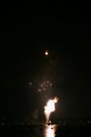8314 July 4th fireworks 2006