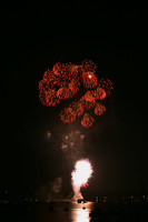 8315 July 4th fireworks 2006