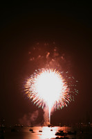 8316 July 4th fireworks 2006