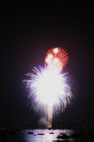 8319 July 4th fireworks 2006