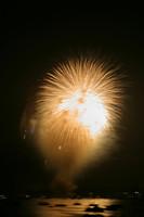 8320 July 4th fireworks 2006