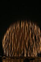 8321 July 4th fireworks 2006