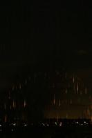 8322 July 4th fireworks 2006