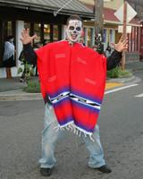 19546 Halloween on Vashon 2009