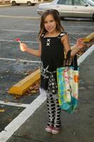 19576 Halloween on Vashon 2009