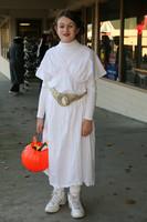 19578 Halloween on Vashon 2009
