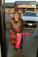 19580 Halloween on Vashon 2009