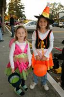 19582 Halloween on Vashon 2009