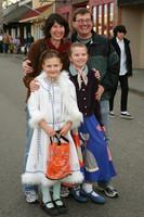 19593 Halloween on Vashon 2009