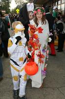 19615 Halloween on Vashon 2009