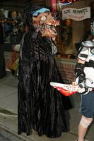 19628 Halloween on Vashon 2009