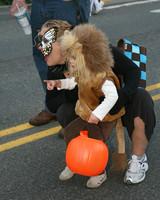 19638 Halloween on Vashon 2009