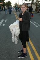 19643 Halloween on Vashon 2009