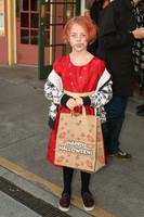 19646 Halloween on Vashon 2009
