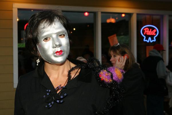 19790_Halloween_on_Vashon_2009