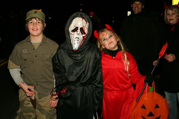 19997_Halloween_on_Vashon_2009
