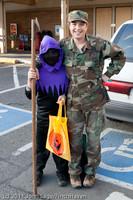 6080 Halloween on Vashon 2011