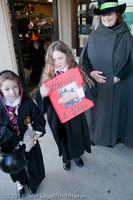 6094 Halloween on Vashon 2011