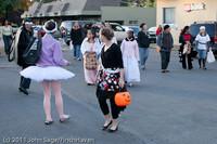 6113 Halloween on Vashon 2011