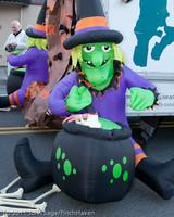 6120 Halloween on Vashon 2011