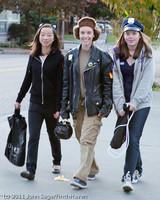 6126 Halloween on Vashon 2011