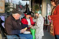 6133 Halloween on Vashon 2011