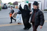 6137 Halloween on Vashon 2011