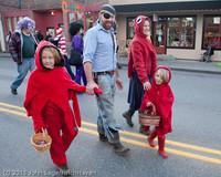 6152 Halloween on Vashon 2011