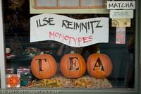 6157 Halloween on Vashon 2011