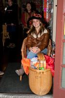 6158 Halloween on Vashon 2011