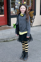 6166 Halloween on Vashon 2011