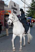 6175 Halloween on Vashon 2011