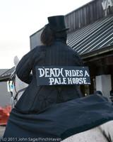 6177 Halloween on Vashon 2011